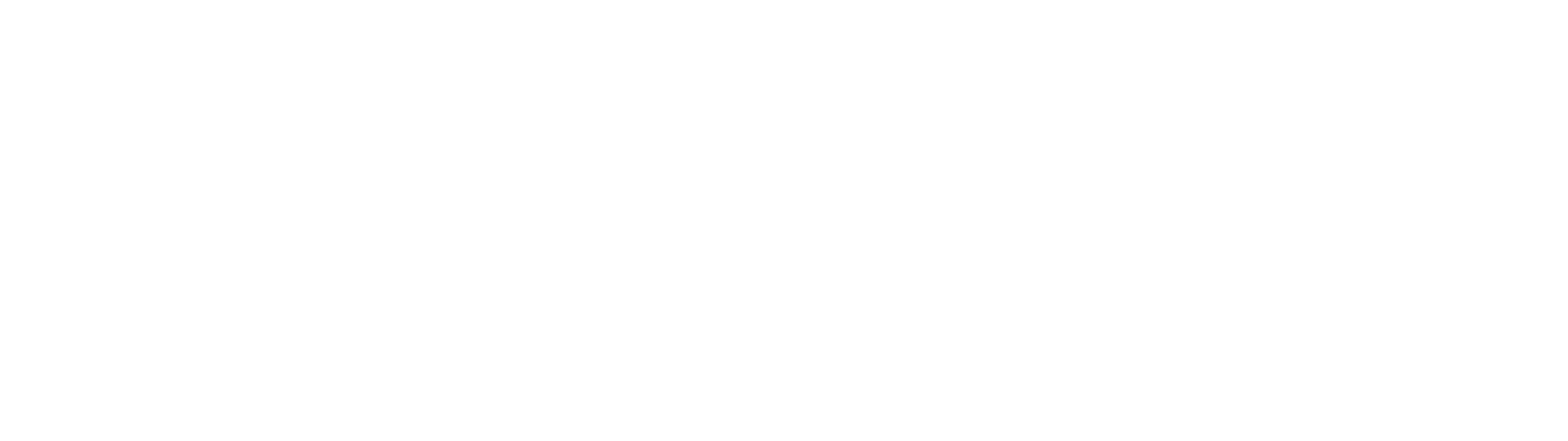 Artivist Entertainment